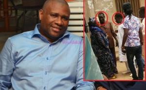 Vidéo - Problème entre Thione Seck et Assane Ndiaye: Ce qui a fait mal à Thone Seck selon Papis Konaté… …Regardez
