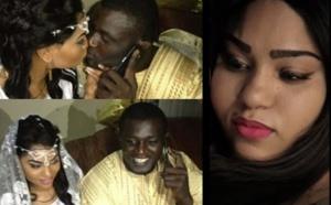 "Vidéo - Enfin Léna Gueye parle: ""Man la gniarél xaritou dieukeur am..."""