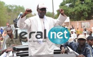 10 personnalités qui ont marqué les Législatives : Mahammed Boun Abdallah Dionne ravit la vedette à Wade et Khalifa Sall