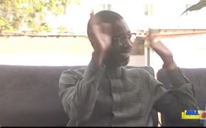 Replay Ngonal : Bouba Ndour face à Saneex, Aladji et Jojo