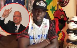 Vidéo – Quand les Sénégalais comparent Souleymane Jules Diop à Assane Diouf !