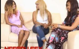 Impuissance sexuelle et éjaculation précoce, Chupa, Bene et Fatima décryptent le topo