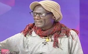 Makhou  Pobar : un talent de génie