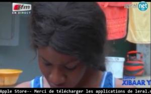 (Vidéo) 15 ans après: les familles des victimes du Joola pleurent toujours!