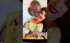 Vidéo: Après son divorce, Mado Diaw de la Tfm exprime sa colère