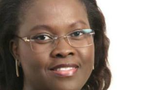 Marie Odile Sène Kantoussan, DG CGF BOURSE parmi les dirigeantes sénégalaises les plus influentes
