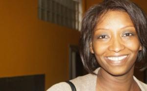 Aïssatou Sow, Directrice Secteur public Afrique francophone INTEL Corporation