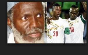 Audio – Prime des Lions: Oustaz Alioune Sall: « ils ont mal … »