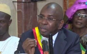 Affaire Khalifa Sall : Moustapha Guirassy appelle la presse à jouer sa partition