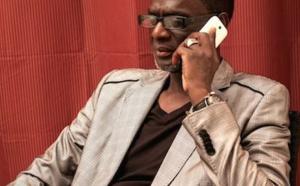 Escroquerie via Internet : Le patron d'Icone Magazine, Mansour Dieng tend un piège à un jeune couple d'étudiants