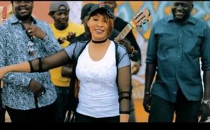 Nouveau Clip De Viviane Chidid: « Niou Dém Zénith » en featuring avec Mbaye Dièye Faye