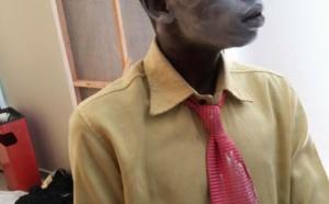 "MBAYE, TFM:""Kouthia m'a viré, on a failli se battre"""