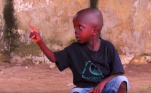 Vidéo:  BAYE MBAYE néna dafay nappé....à mourir de rire