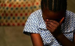 SEYNABOU NDIAYE : « Aucun de mes enfants n'est déclaré… La maltraitance physique n'est pas la plus douloureuse… »