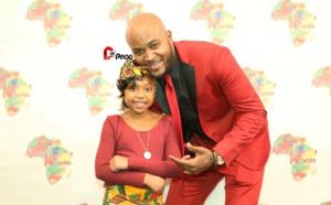 Photos : Daba Gueweul Rokhaya Mbaye, la fille qui fait le buzz sur les réseaux sociaux