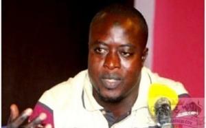 Les nouvelles révélations du promoteur Assane Ndiaye et du CNG, à quelques heures du combat