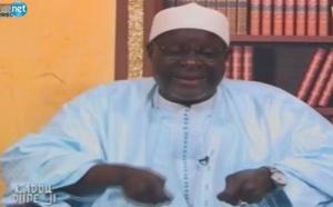 Emission religieuse: Kaddu Dinné sur la 2Stv