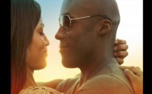 Couple: 10 phrases romantiques que chaque homme devrait dire à son amoureuse
