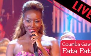 Rediffusion : Le concert de Coumba Gawlo ce Samedi en direct HD ( Mauritanie )