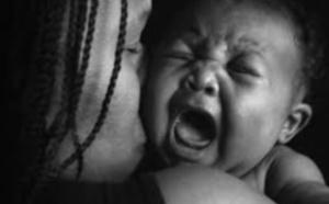 Vidéo : Coumba Yade, la femme qui a tué son bébé, serait sous l'emprise de Satan