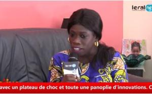 Oumy Diagne Dinama Nekh : ses parents et proches prient pour qu'elle trouve un bon mari