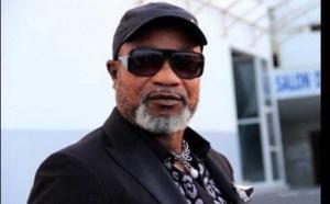 Zambie : Un mandat d'arrêt lancé contre Koffi Olomidé