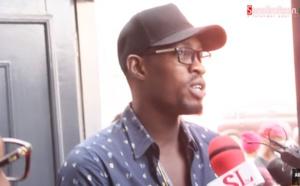 Vidéo :Plainte d'Abiba pour diffamation sur mineure : l'animateur, Padros se prononce enfin