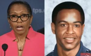 Une mère retrouve son fils 31 ans après son enlèvement !
