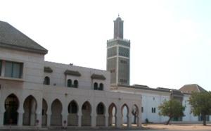 Centre commercial de la Grande mosquée de Dakar: un nouveau scandale
