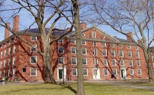L'histoire de Harvard, l'une des universités les plus prestigieuses au monde