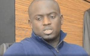 Recel de 84 tonnes de riz: Aziz Ndiaye à la barre le 27 décembre