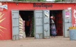 Cambriolage: Un boutiquier tue un cambrioleur