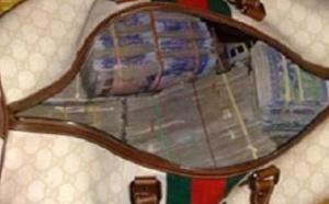 Touba: Malamine Fall vole à son marabout plus de trois millions