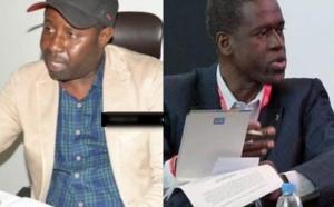Litige Association GFC vs Jappo SA: Jamil Faye perd son combat devant le TAS