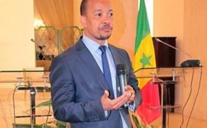 """Vidéo - Le Ministre Souleymane Jules DIOP: """"Au Sénégal, on ne peut plus frauder ou voler des élections """""""
