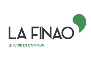 Démarrage des activités de la Financière de l'Afrique de l'OUEST (FINAO)