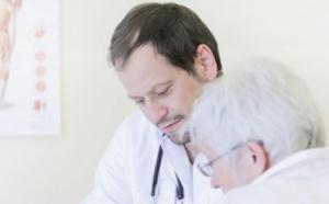 Les symptômes et facteurs de risque du cancer de la prostate