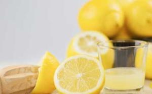 Le jus de citron est-il un moyen de contraception?