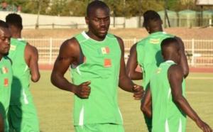 Kalidou Koulibaly, meilleur défenseur du monde ?: Découvrez son classement ESPN.
