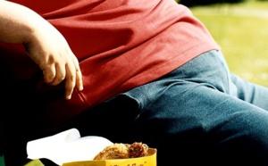Pourquoi l'obésité peut causer le cancer