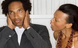 Confidence : « Ma femme refuse de faire l'amour avec moi depuis dix mois »