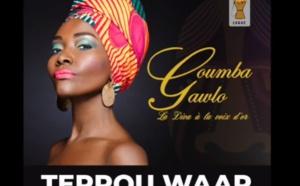 Tekk Gui : Hommage émouvant de Coumba Gawlo à son père dans l'album Terrou Waar