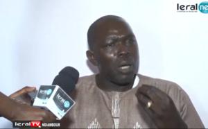 Manque d'eau potable, d'électricité, de routes:  Le foyer religieux de Médina Sarr interpelle le Président Macky Sall