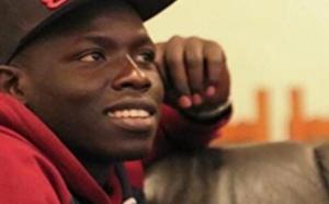 Affaire de faux billets de banque : Ngaaka Blindé libre