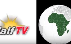 Revue de presse africaine en (wolof) du 14 décembre 2018