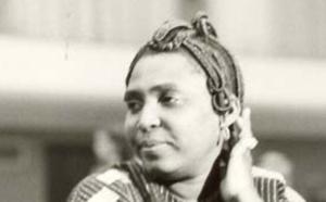 Mariama Bâ, une romancière engagée et talentueuse