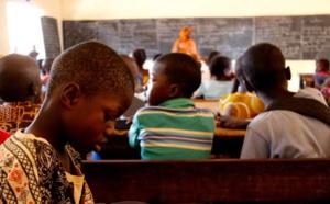 Mali : « Ils ont ordonné au directeur de fermer l'école, sinon ils reviendraient tous nous tuer »