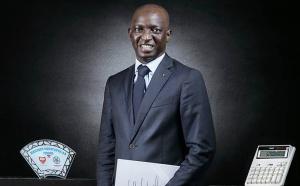 """Vidéo - Mamadou Moustapha Bâ, MEFP : """"le secteur privé sénégalais va jouer un rôle prépondérant dans la deuxième phase du PSE"""""""