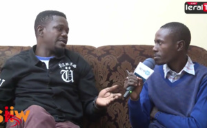 Vidéo - Seydou Camara Dinama Nekh clashe sévèrement les politiciens et dénonce les rivalités entre artistes