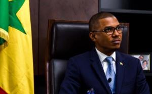 VIDEO - Soutien à Macky Sall : Abdoul Wahab Bengelloune explique son rétro-pédalage à la Aïssata Tall Sall